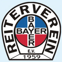 BayerReitverein